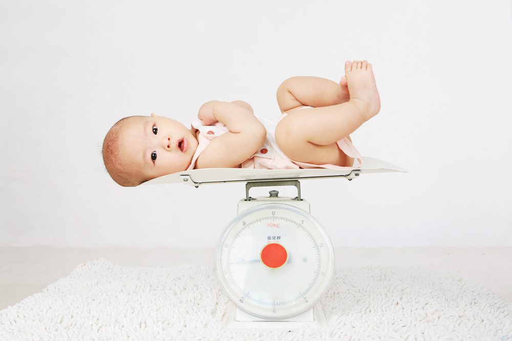 chatham kent baby weigh in schedule chatham kent public health unit