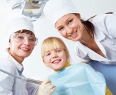 What do you know about Healthy Smiles Ontario and your Kids?
