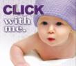 click_blog_button3