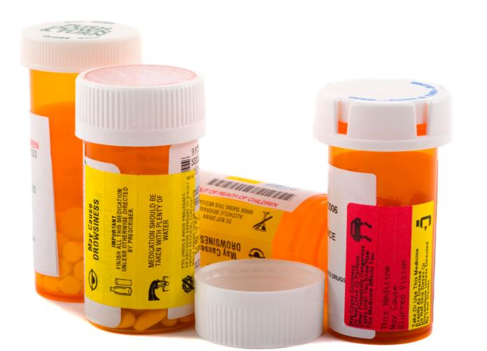 buy generic diflucan no prescription