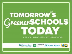 Greener_Schools_Sign