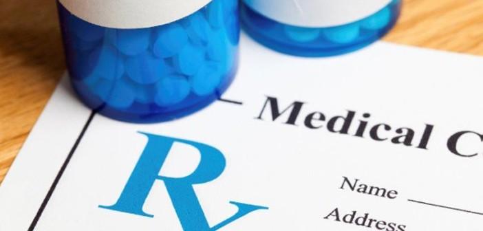 Prevent Antibiotic Resistance At Home