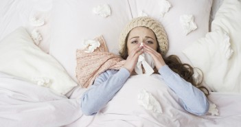 2014 CKPHU Flu Clinic Schedule
