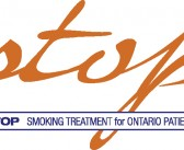 Fall Quit Smoking Workshops in CK