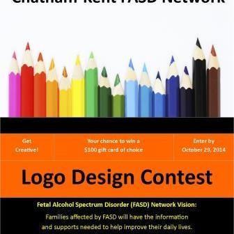 FASD Network Logo Contest