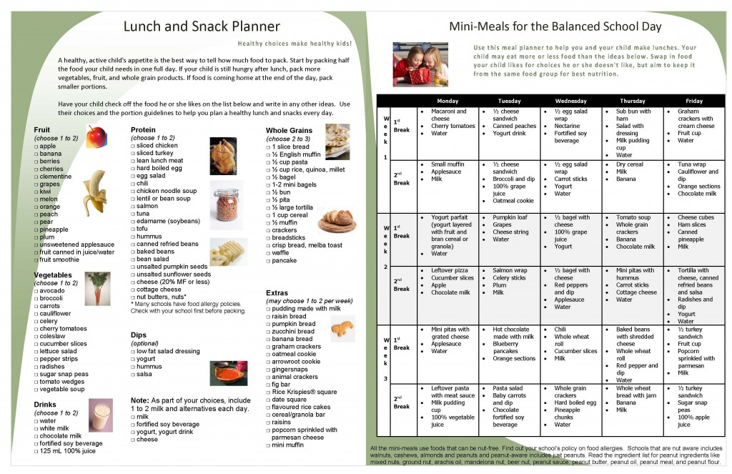 Healthy School Lunches 11 x 17_Page_2