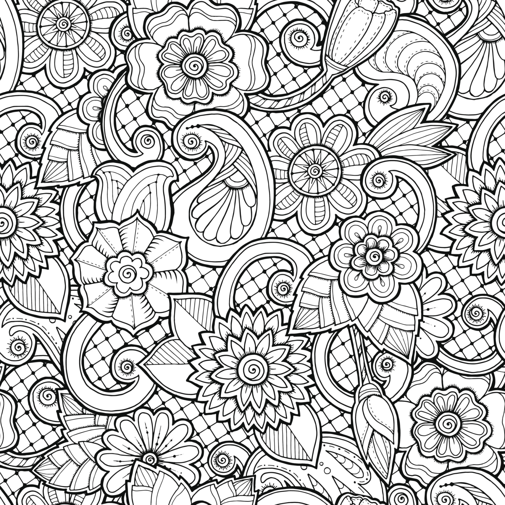 Colouring Pages one page_Page_10 - Chatham-Kent Public Health Unit