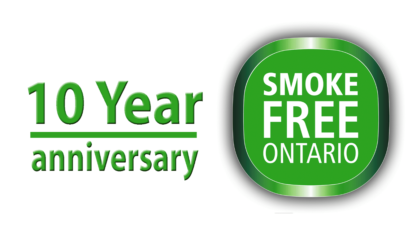 living in a smoke free environment Smoke free lease addendum model policy note: the purpose of this page is to provide background and guidance  designated as a smoke free living environment.