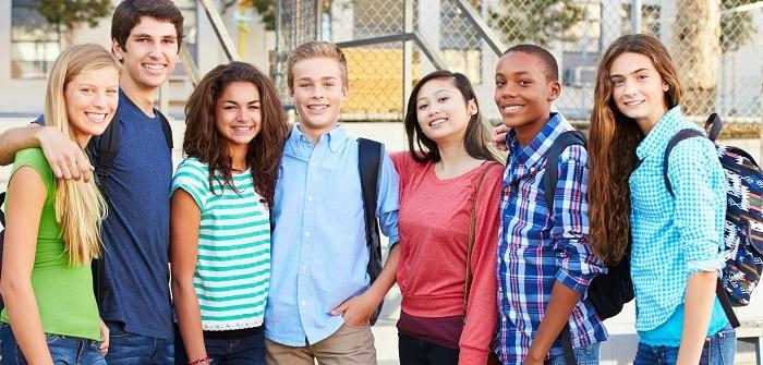 Grade 7 School Immunization Program