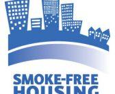Smoking in multi-unit housing