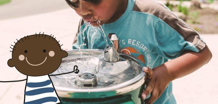 Chatham-Kent Water Does Wonders Awards Program