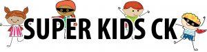 superkids_logo_digital