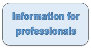 Link: Information for professionals