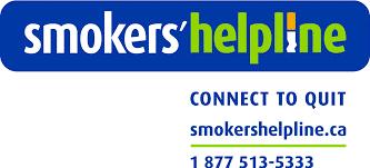 Smoker's Helpline