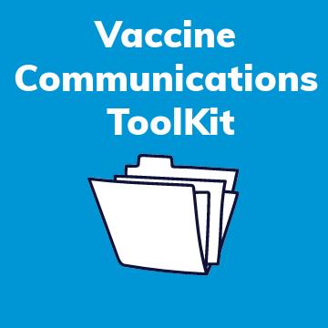 Vaccine Communication Toolkit